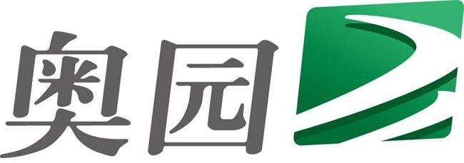 Aoyuan Property Group